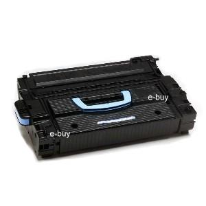 台灣耗材☆HP環保碳粉匣C8543X雷射印表機耗材 適用HP LaserJet 9050/9050n/9050dn/9040/9040n/9040dn/9000(30,000張) 雷射印表機 ◆
