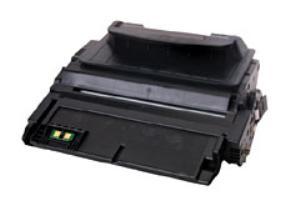 HP Q5942X【台灣耗材】HP原廠環保碳粉匣Q5942X雷射印表機耗材 適用HP LaserJet 4250/4250n/4250tn/4250dtn/4250dtnsl/4350/4350n/4..