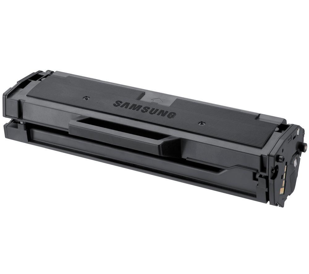 MLT-D101S 【台灣耗材】SAMSUNG 全新相容碳粉匣 MLT-D101S 黑色 適用ML-2165/ML-2165W/ML2165/ML2165W/SCX3405/SCX-3405/2165..