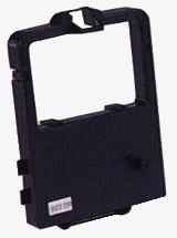 NEC 色帶 P3300【台灣耗材】NEC P3300J/P3200/P3300/P1200/P1300/PZ200/PZ300/P2000/P20/P30/P22Q/ 相容性黑色色帶NEC 色帶 P..
