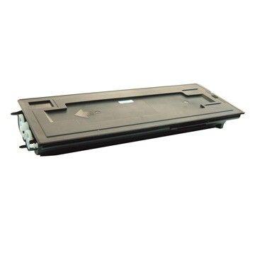 【台灣耗材】KYOCERA MITA TK-410 / TK410影印機 副廠碳粉 適用KM-2035/KM-1620/KM1620/KM-1635/KM1635/KM-1650/KM1650機型