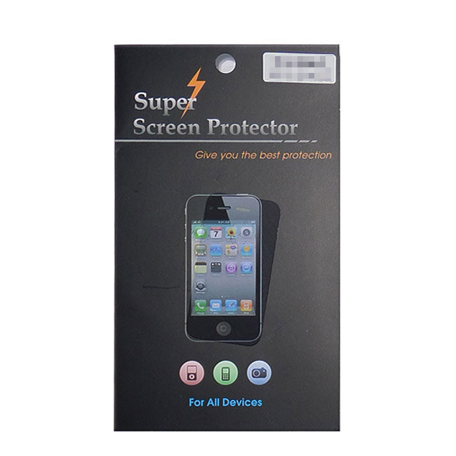 BenQ B505 四核心雙卡雙待五吋3G智慧型手機--專屬保貼