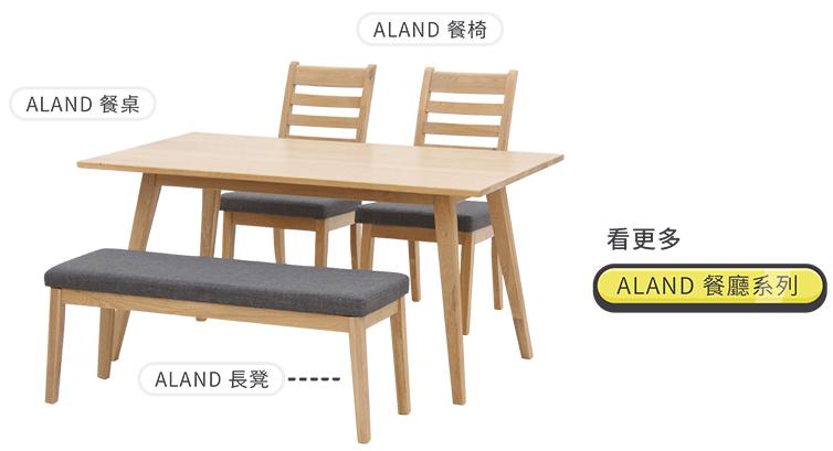 ALAND餐廳