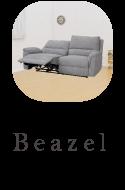 beazel拼接機能款