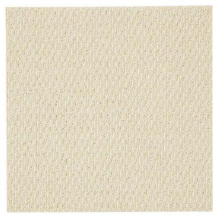 黏著式組合地毯 PONY MUJI IV 40X40