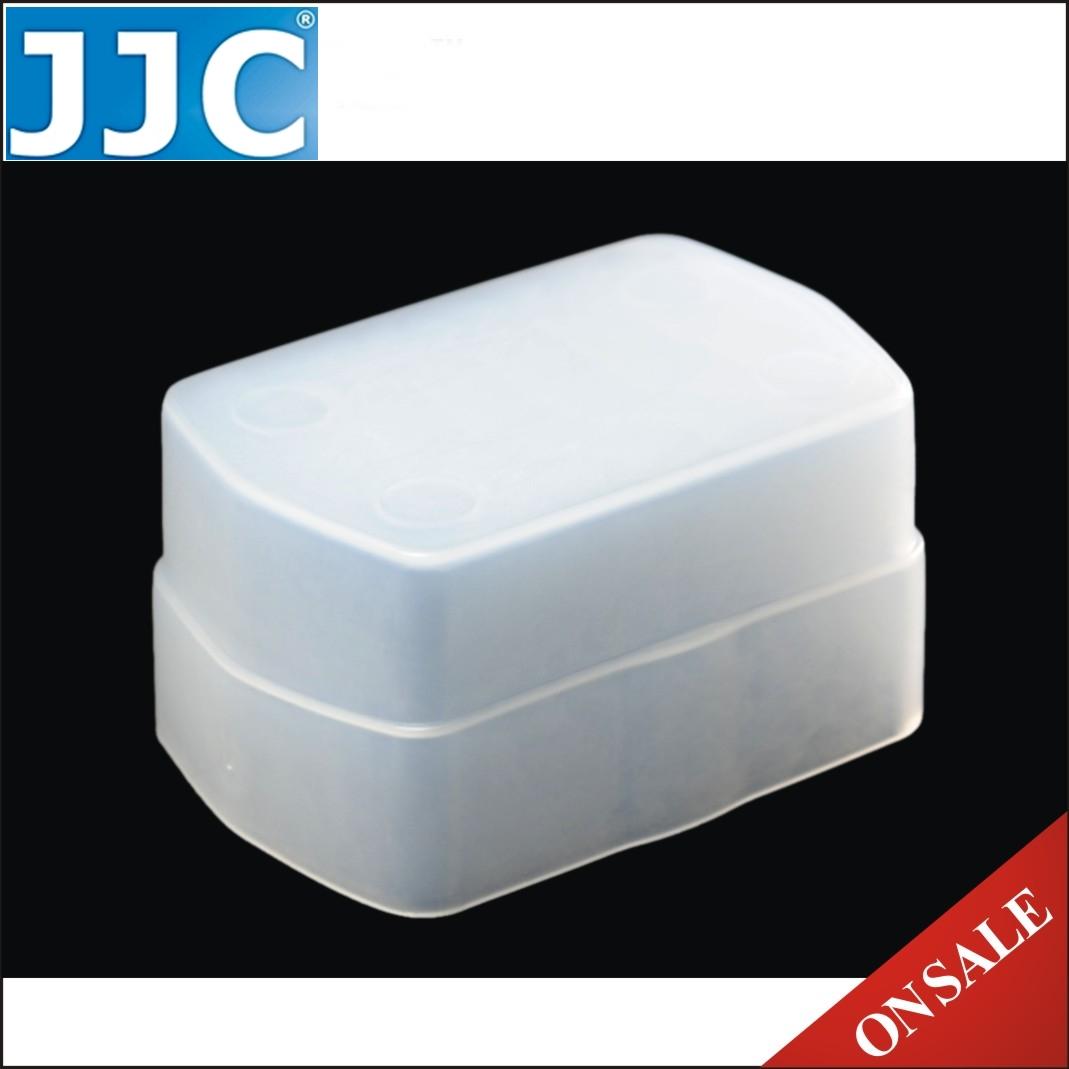 又敗家@JJC副廠Sigma肥皂盒肥皂盒EF-500肥皂盒EF-530肥皂盒EF500柔光罩EF530柔光罩機頂閃光燈肥皂盒機頂閃燈肥皂盒外閃肥皂盒,Sigma副廠肥皂盒相容Sigma原廠肥皂盒原廠S..
