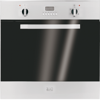 OV-367 義大利BEST貝斯特 嵌入式3D旋風烤箱