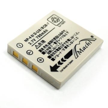Fujifilm NP-40 NP40 相機電池 PENTAX optio D-Li8 DLI8 A20 A30 A36 s6 T10 T20 W10 W20 D-Li85 DLI85 KLIC700..