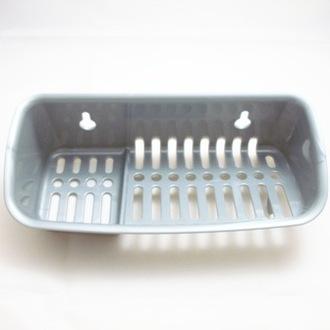 【珍昕】 風呂滴水藍架(附吸盤)(6入平均41/入,12入平均39/入) / 瀝水架