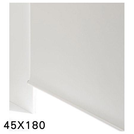 遮光捲簾 DOLPHIN WH 45X180 珠鍊式