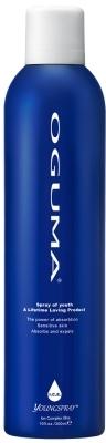 OGUMA 水美媒 1‧7‧3噴年輕 氣壓噴霧瓶 300ml 專櫃貨*夏日微風*