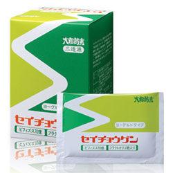 大和酵素 三造源25g*8包 (日本原裝進口)