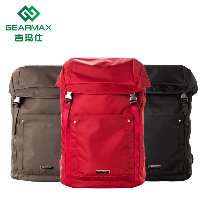 吉瑪仕 雅姿高級背包/Lenovo U330P/B50-80/B50-70/G40-30/Y50-70/U41-70/G50-30/S410P/HP c020TU/k229TX/ac016TX/ac0..
