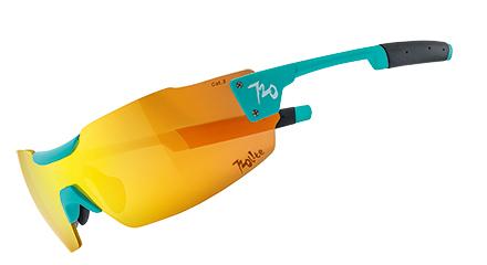 【【蘋果戶外】】720armour T996-10 Clipper 埃及綠 冠軍金多層鍍膜 運動太陽眼鏡 防風眼鏡 防爆眼鏡 自行車太陽眼鏡