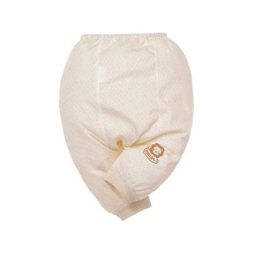 【悅兒樂婦幼用品?】Simba 小獅王 辛巴 有機棉秋冬初生褲 (60/70cm)