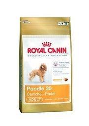 ★優逗★ Royal Canin 法國皇家 貴賓成犬 PRP30 7.5kg/7.5公斤