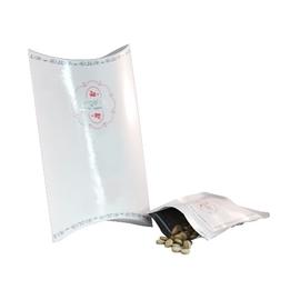 angel up 白高顆錠劑-單品訂購方案 90錠/盒