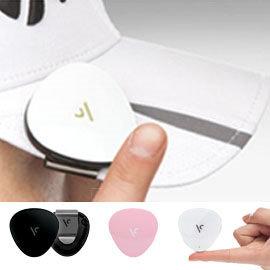 正品Voice Caddie VC300高爾夫球導航器 測距儀 智能語音GPS定位