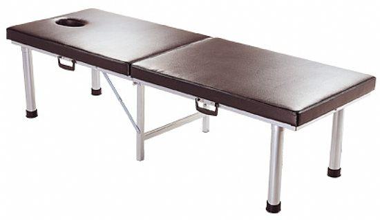 永大醫療~推拿床.整脊床.指壓床.美容床.按摩床 (攜帶式.)重量15公斤 (可承受200公斤)開店慶特惠價4200元