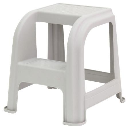 梯椅 BI-5251 灰色
