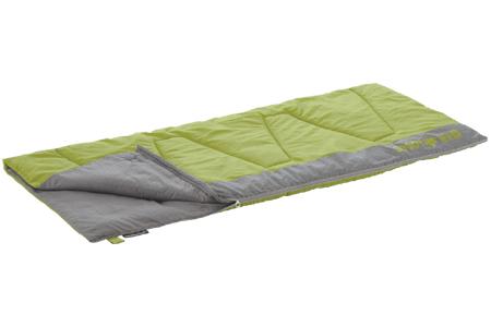 【露營趣】中和 送手電筒 LOGOS LG72600630 丸洗睡袋 2℃ 纖維睡袋 中空纖維睡袋 信封型全開式
