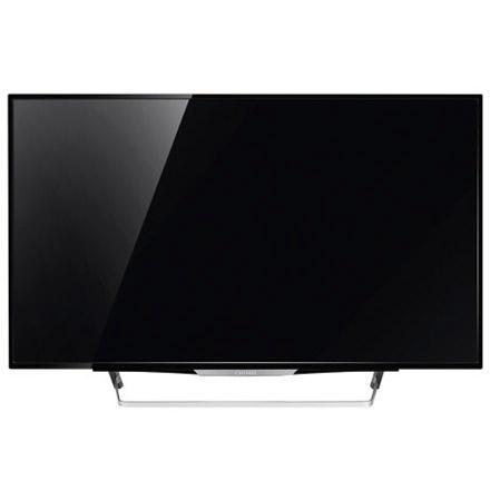 奇美CHIMEI【TL-40BS60】40吋 LED高畫質液晶顯示器+視訊盒(已停產)