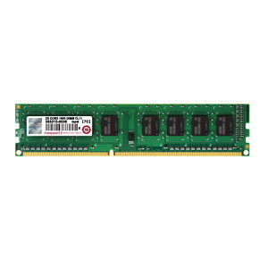 *╯新風尚潮流╭*創見桌上型 1G DDR3-1066 終身保固 公司貨 TS128MLK64V1U
