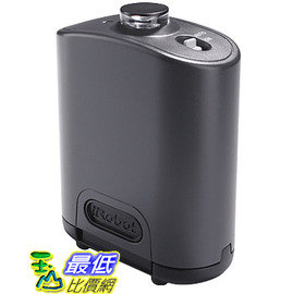 [現貨供應 有效距離2公尺] iRobot Roomba 500 600 700系列通用智慧型虛擬牆 (含電池) TA35 $1198