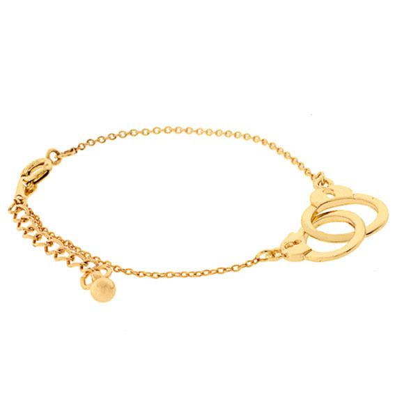 歐美外貿原單飾品 bracelet asos 手銬手鏈 韓版時尚手鏈批發B31