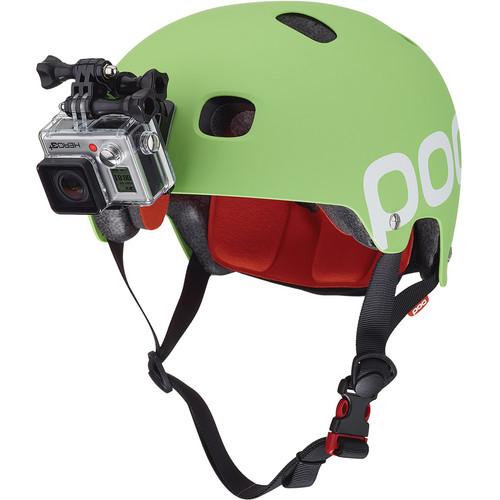 【普羅相機】GOPRO 安全帽前置固定架 (AHFMT-001)