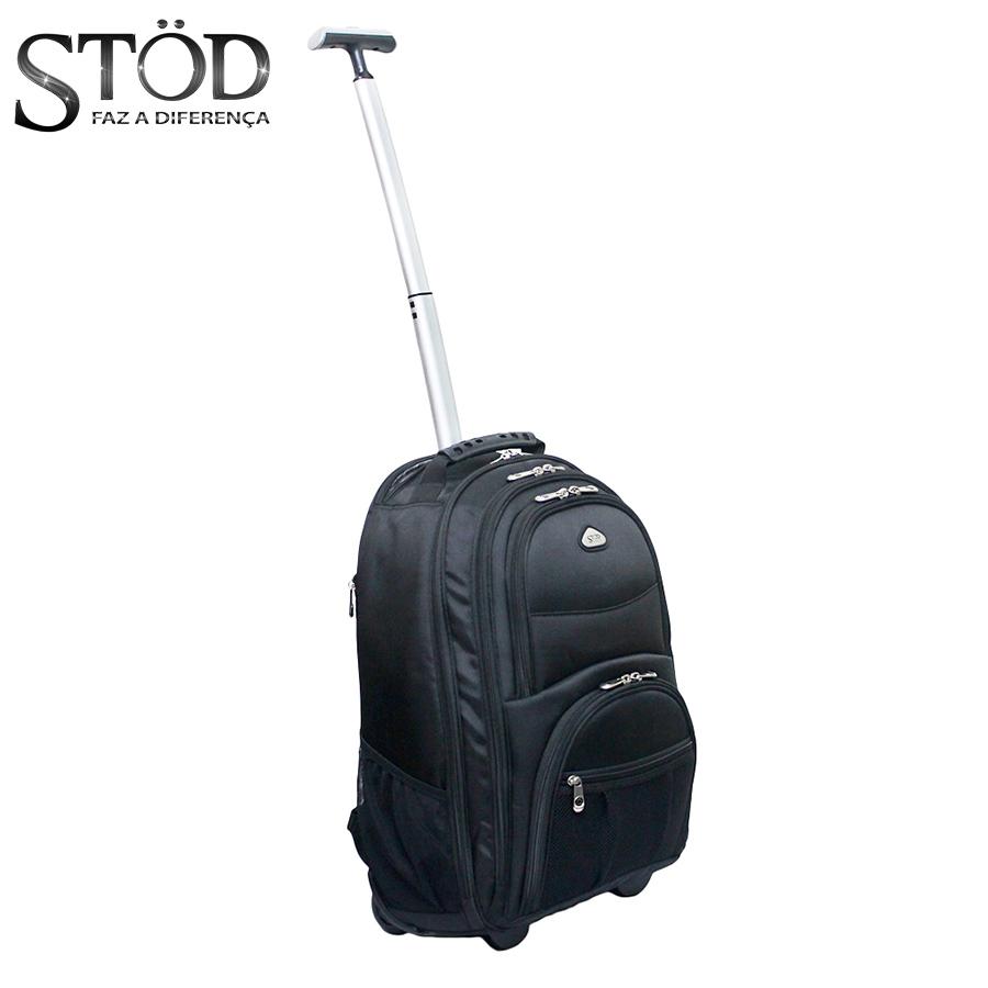 商務,旅行,出差,stod,行李包,行李袋,拉桿箱,拉桿背包