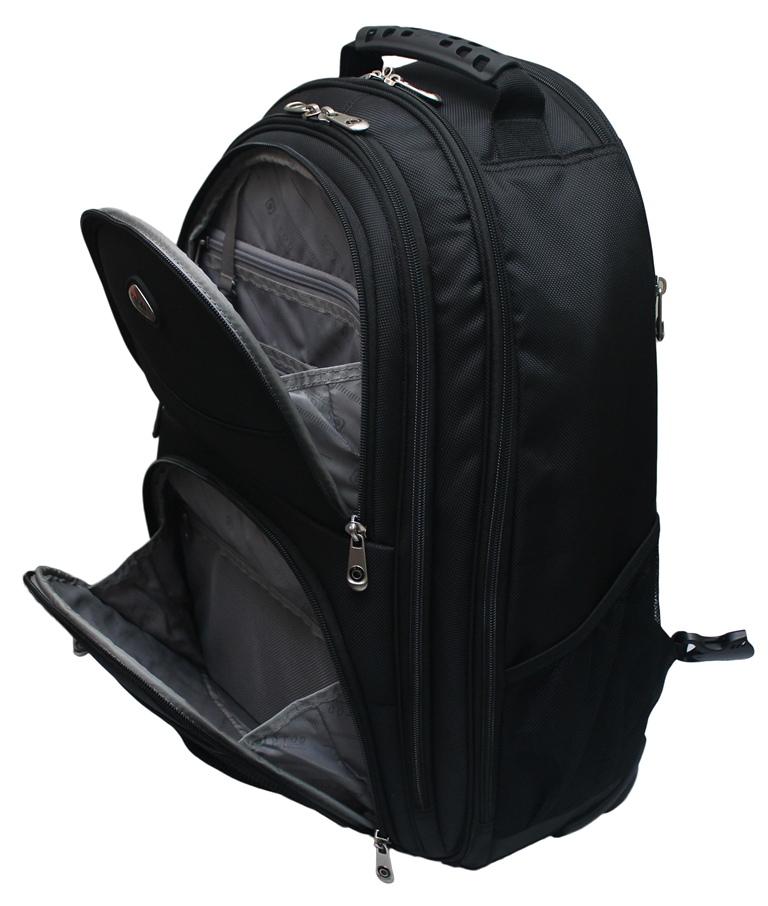 商務,旅行,行李袋,拉桿箱,拉桿背包