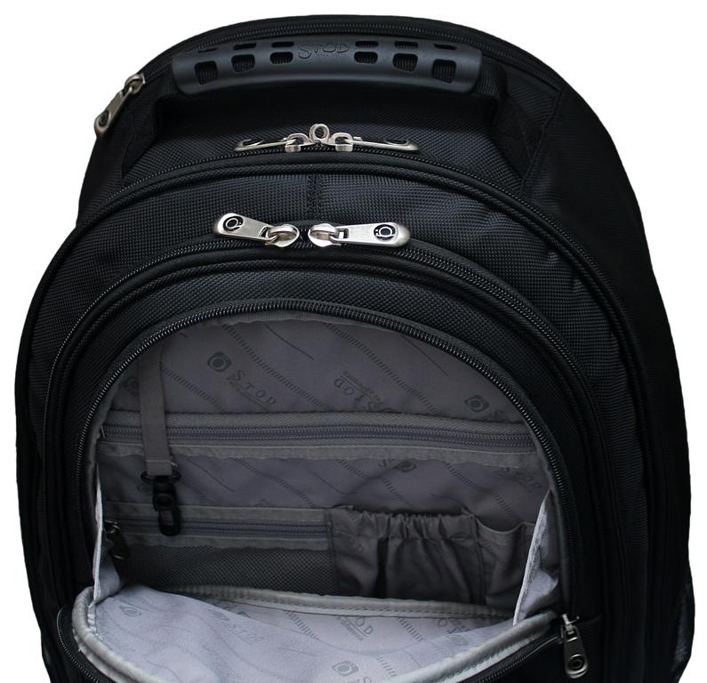 旅行袋,行李包,行李袋,拉桿箱,拉桿背包