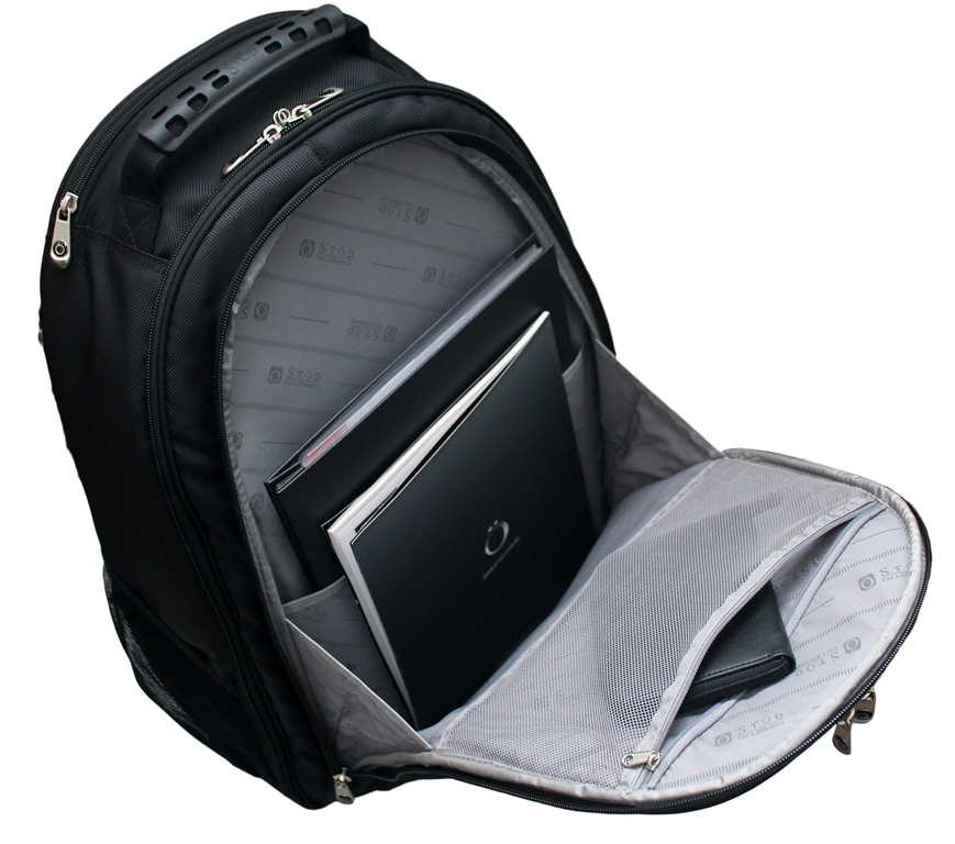 旅行包,旅行袋,行李包,行李袋,拉桿箱,拉桿背包