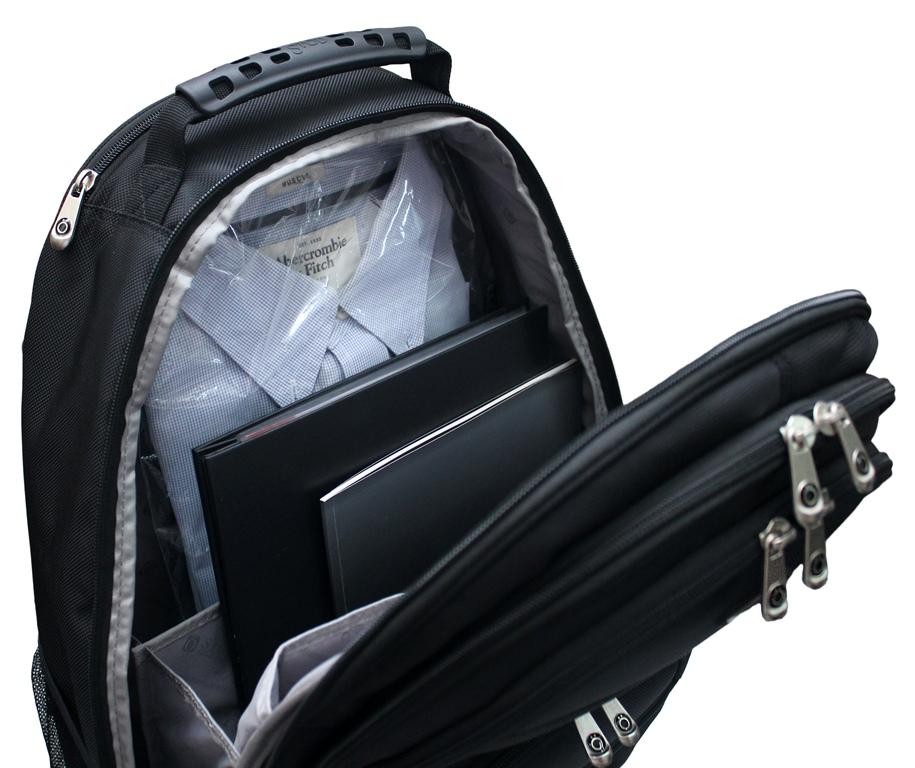 手提包,手提袋,旅行包,旅行袋,行李包,行李袋,拉桿箱,拉桿背包