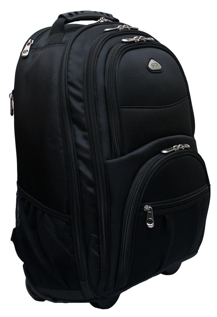 商務,旅行,出差,stod,後背包,女包包,男包包,單肩背側背包,斜背包,雙肩包,學生書包,電腦包,背包,手提包,手提袋,旅行包,旅行袋,行李包,行李袋,拉桿箱,拉桿背包