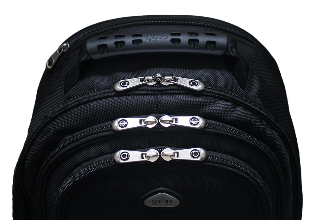 手提袋,旅行包,旅行袋,行李包,行李袋,拉桿箱,拉桿背包