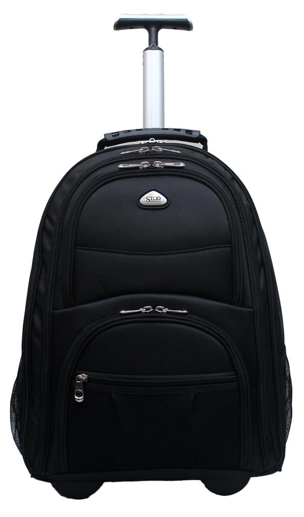 商務,旅行,出差,stod,後背包,女包包,男包包,單肩背側背包,斜背包,行李袋,拉桿箱,拉桿背包
