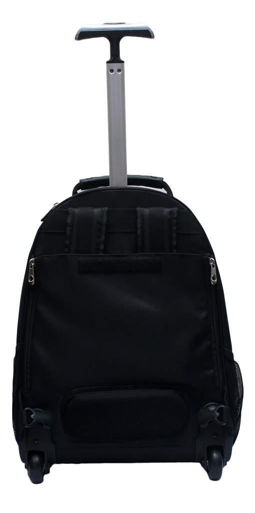 商務,旅行,出差,stod,後背包,女包包,男包包,單肩背側背包,斜背包,雙肩包,書包,