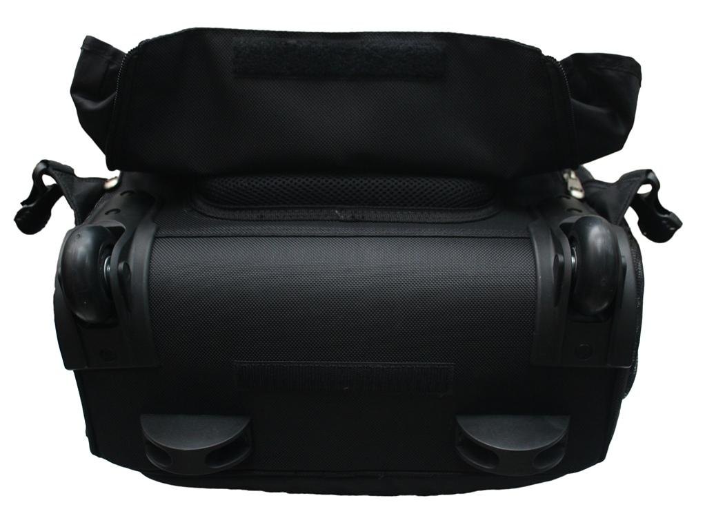 行李袋,拉桿箱,拉桿背包