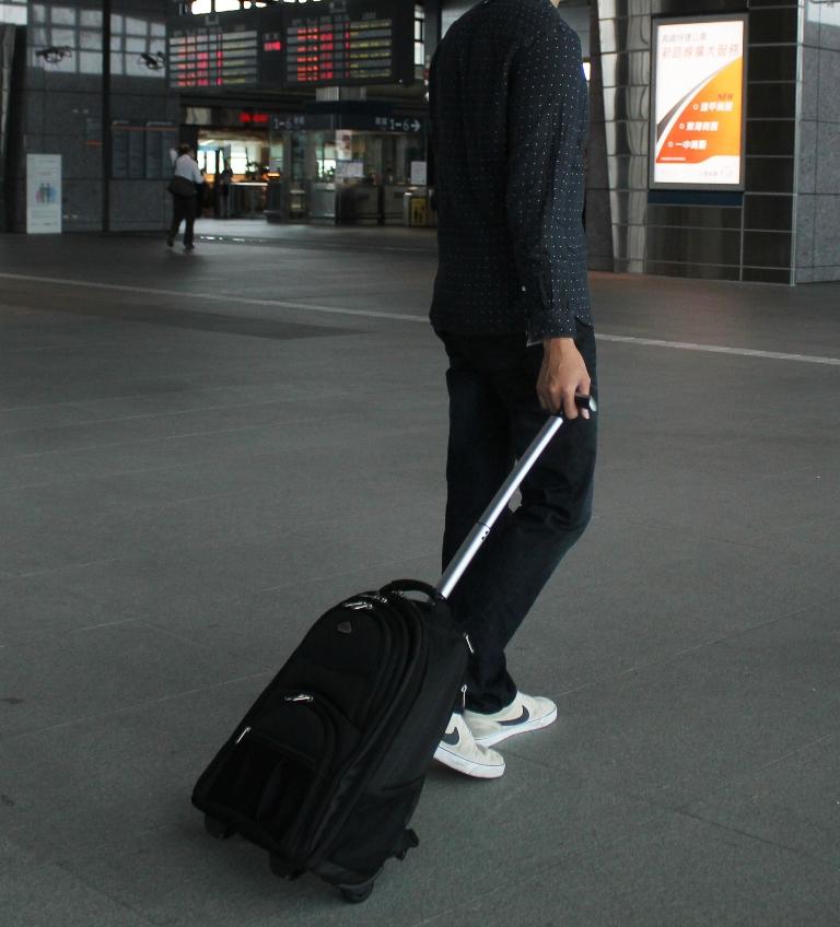 商務,旅行,出差,stod,後背包,電腦,筆電,女包包,男包包,行李袋,拉桿箱,拉桿背包