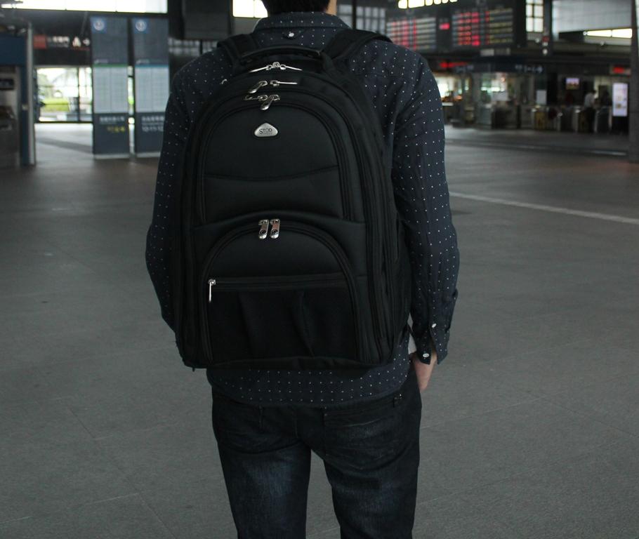 商務,旅行,出差,stod,後背包,電腦,筆電,女包包,男包包,單肩背側背包,斜背包,雙肩包,學生書包,電腦包,背包,手提包,手提袋,旅行包,旅行袋,行李包,行李袋,拉桿箱,拉桿背包