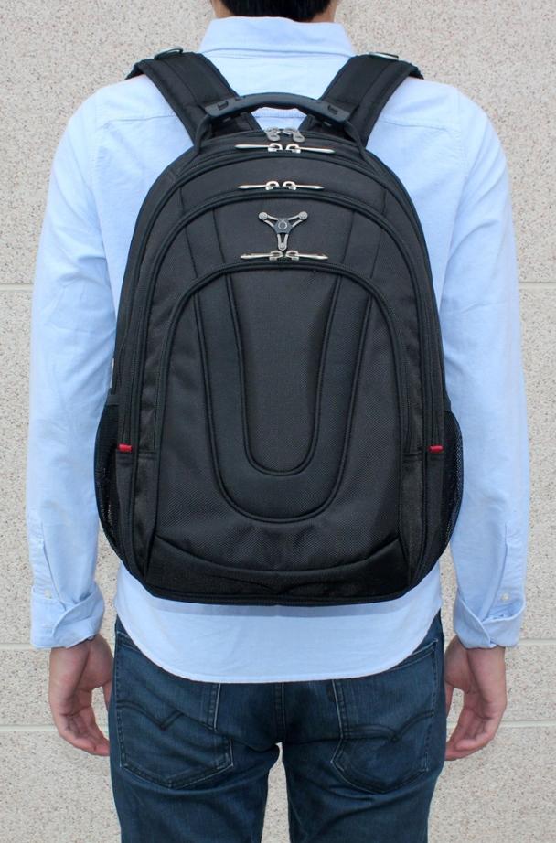 stod,後背包,女包包,男包包,單肩背側背包,斜背包,雙肩包,學生書包,電腦包,背包,手提包,手提袋,旅行包,旅行袋,行李包,行李袋,拉桿箱