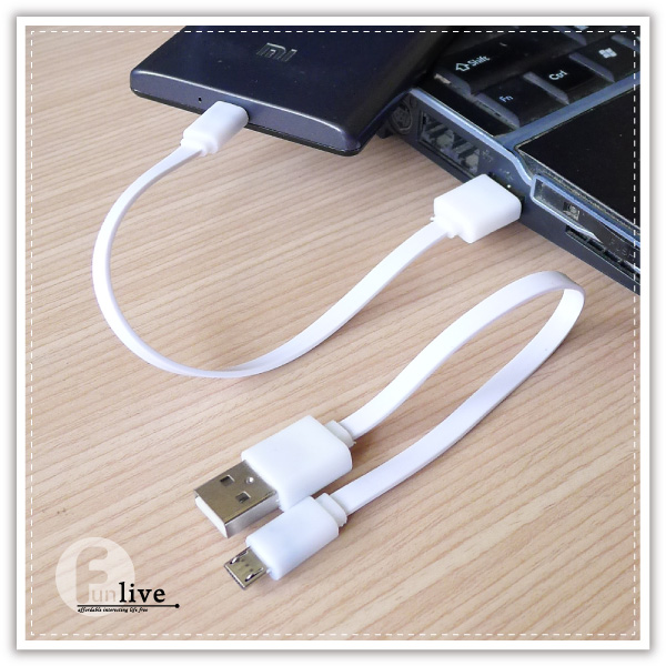 【aife life】micro USB 麵條扁線-短/短版充電線/扁線/寬版/麵條線/三星 samsung HTC SONY