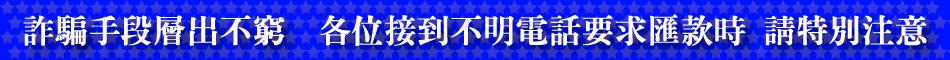 photo 1_zpsa0f98ca5.jpg