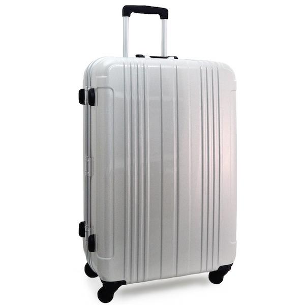 【加賀皮件】COSSACK PRACTICAL 27吋 實質系列 德國PC拜耳材質鋁框 行李箱 登機箱 2016