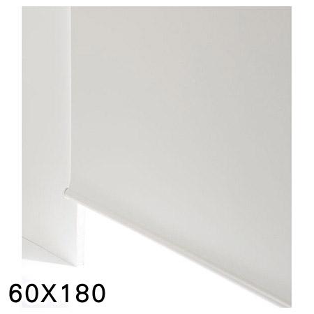 遮光捲簾 DOLPHIN WH 60X180 珠鍊式