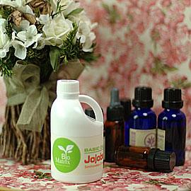 百翠氏~頂級無色無味荷荷芭油Jojoba oil clear 150ml基礎油-~載體油~芳療保養-spa推拿-手工皂添加-diy調配(best grade)