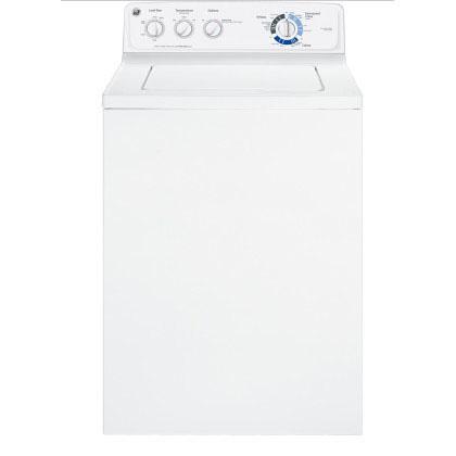 奇異 GE 13kg 直立式洗衣機 GTWP1800WW