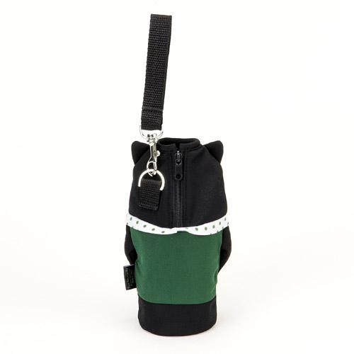 沙龍貓 保溫瓶套/705-210